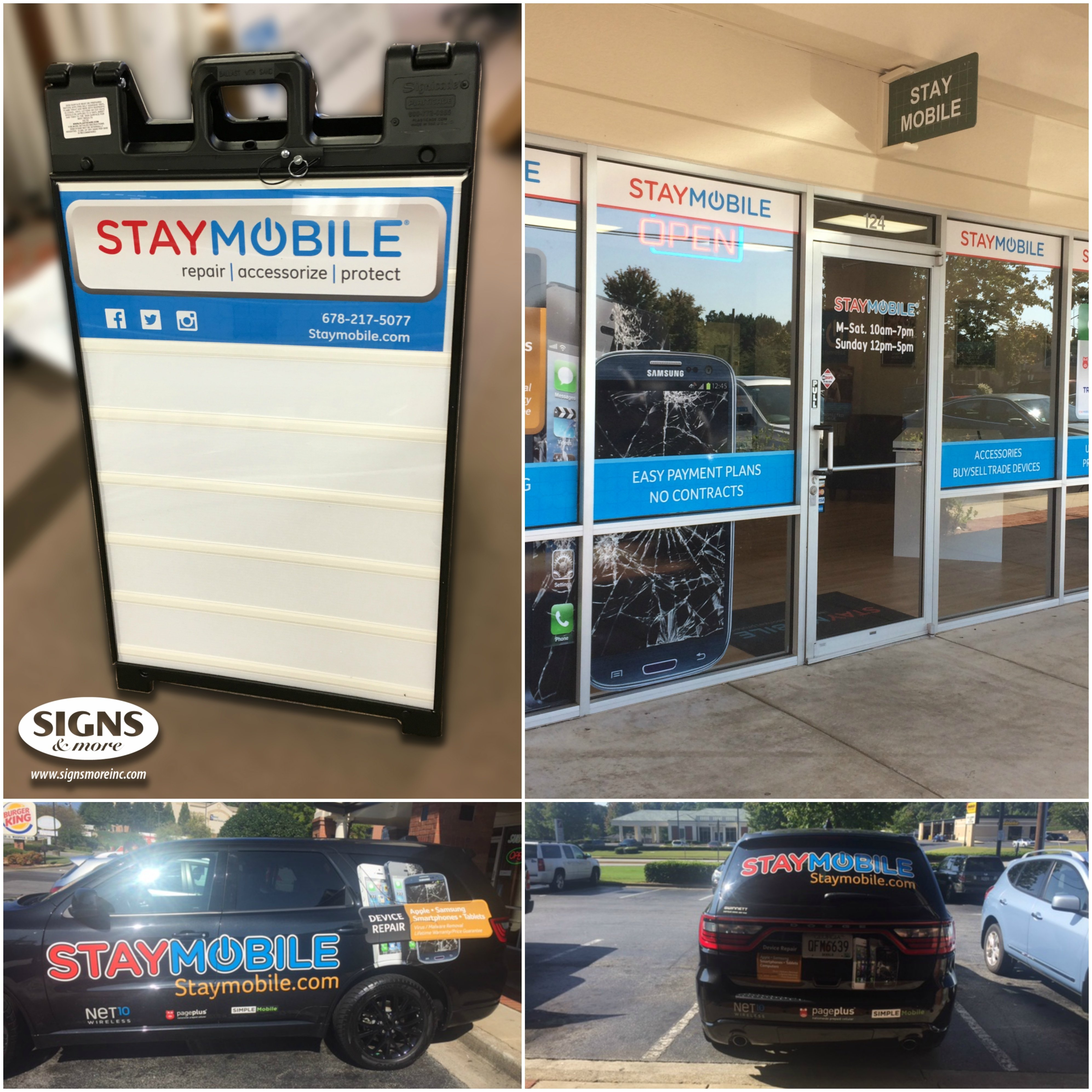 Stay_Mobile_A-Frame_Window_Graphics_Vehicle_Wrap_Durango.jpg