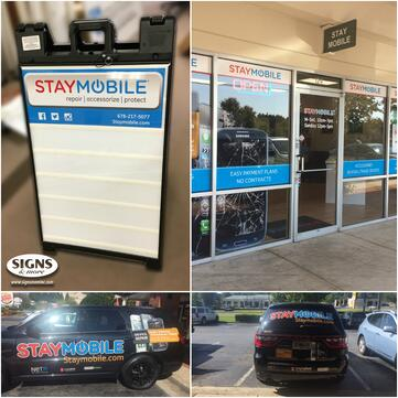 Stay_Mobile_A-Frame_Window_Graphics_Vehicle_Wrap_Durango.jpg