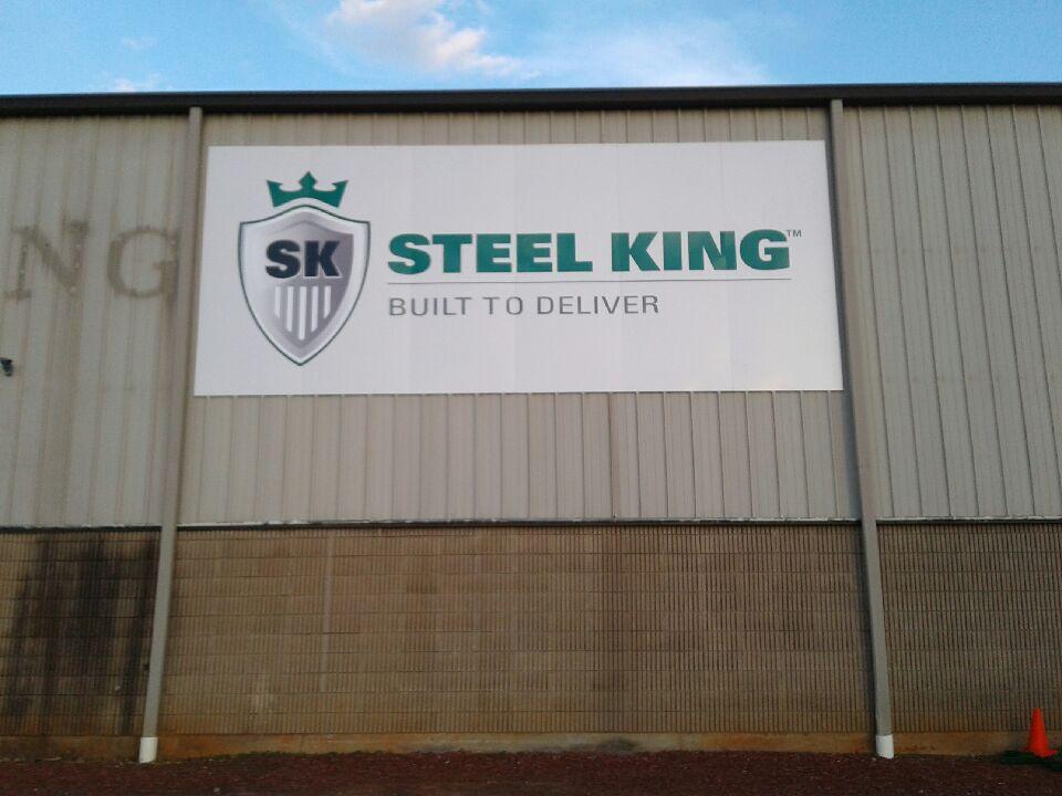 Steel-King-Logo-Building-Sign.jpg