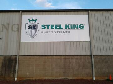 Steel-King-Logo-Building-Sign.jpg