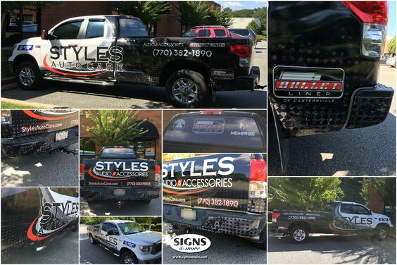 Styles_Partial_Truck_Vehicle_Wrap.jpg