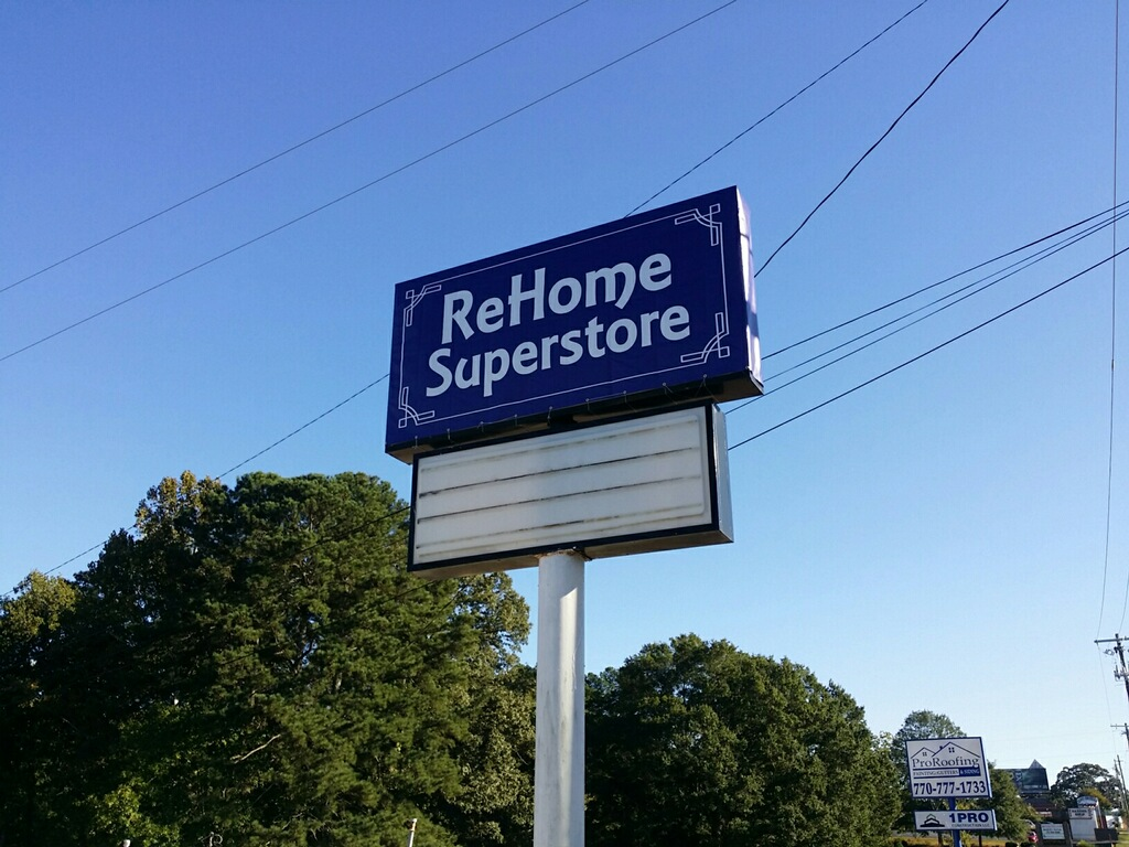 Toaster-Cover-Banner-Rehome-Superstore