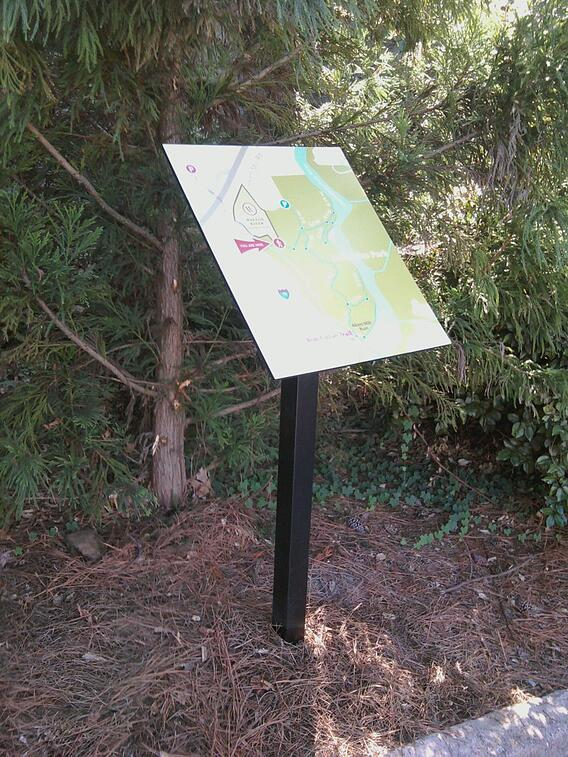 Trail-Map-Sign.jpg