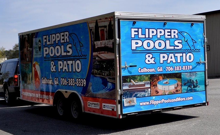Trailer-Wrap-Pools.jpg