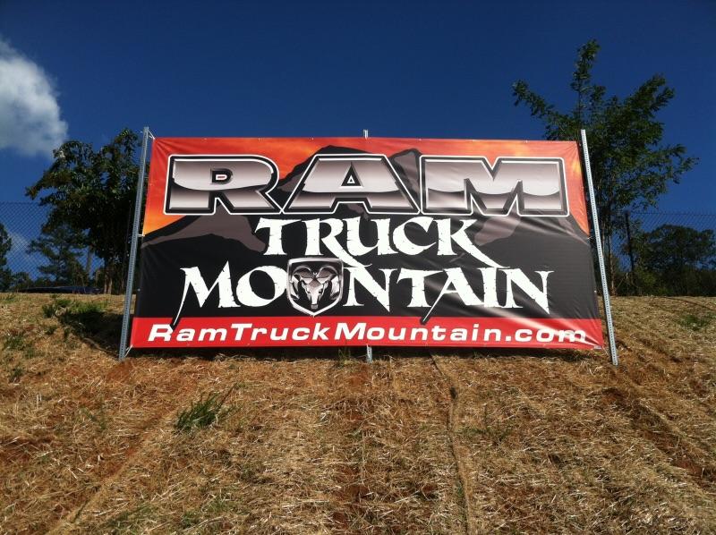 Truck-Mountain-Banner.jpg