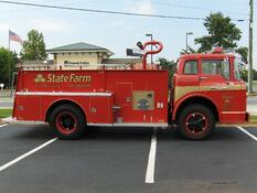 Vehicle-Graphics-Fire-Truck-1
