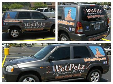 Vehicle-Graphics-Wet-Petz.jpg