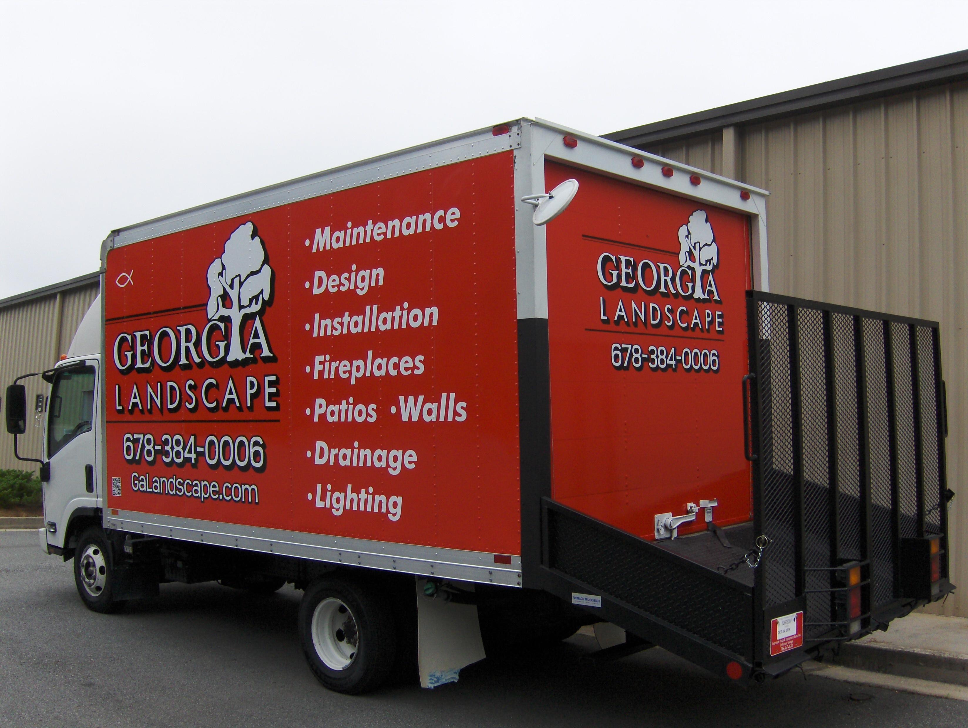 Vinyled-Box-Truck.jpg