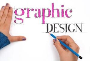 Logo Design for Atlanta GA Companies