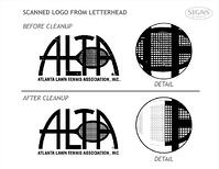 The Science Behind Logo Graphic Design