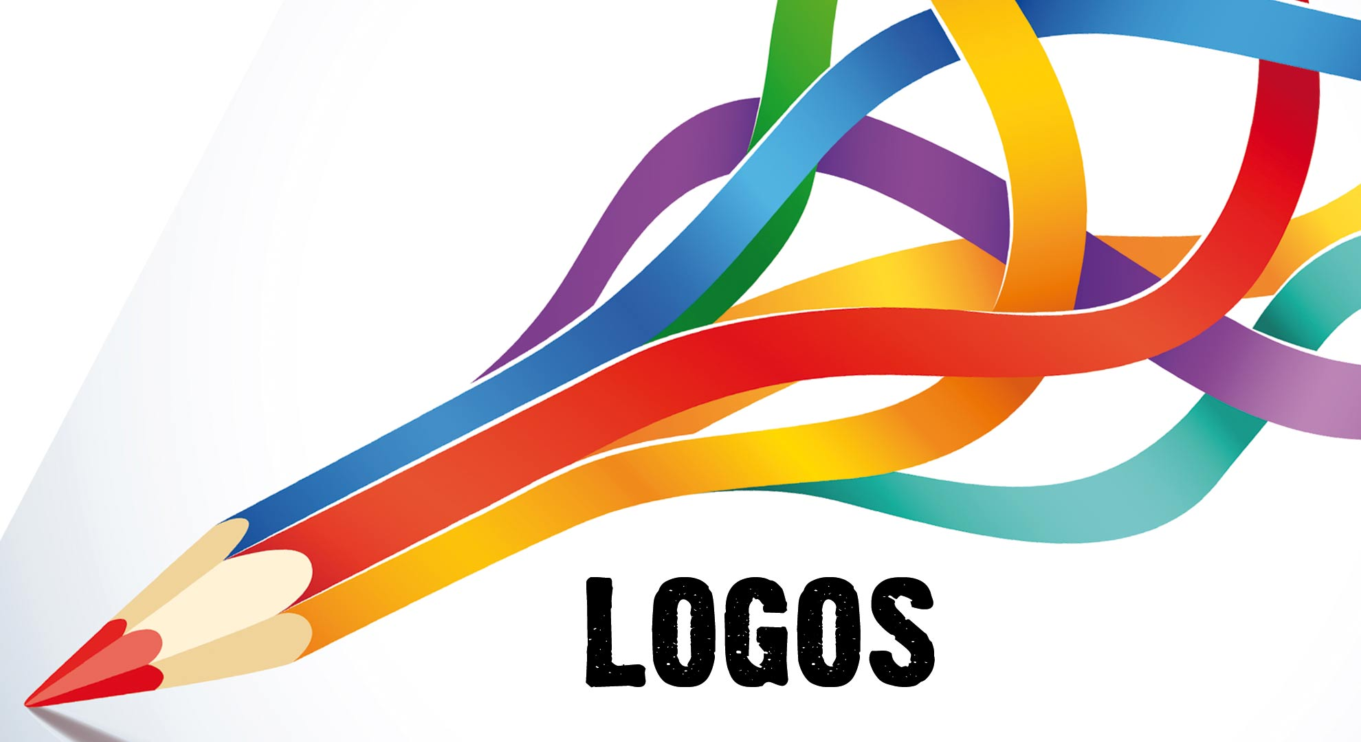 Updating Your Logo and Fabricating the Signs You Need!