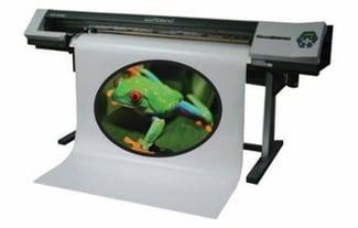 printingsignsmore
