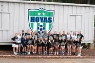 Sports Team Wall Graphics Marietta   Atlanta   Cartersville