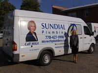 Partial Wraps Just as Effective as Full Vehicle Wraps